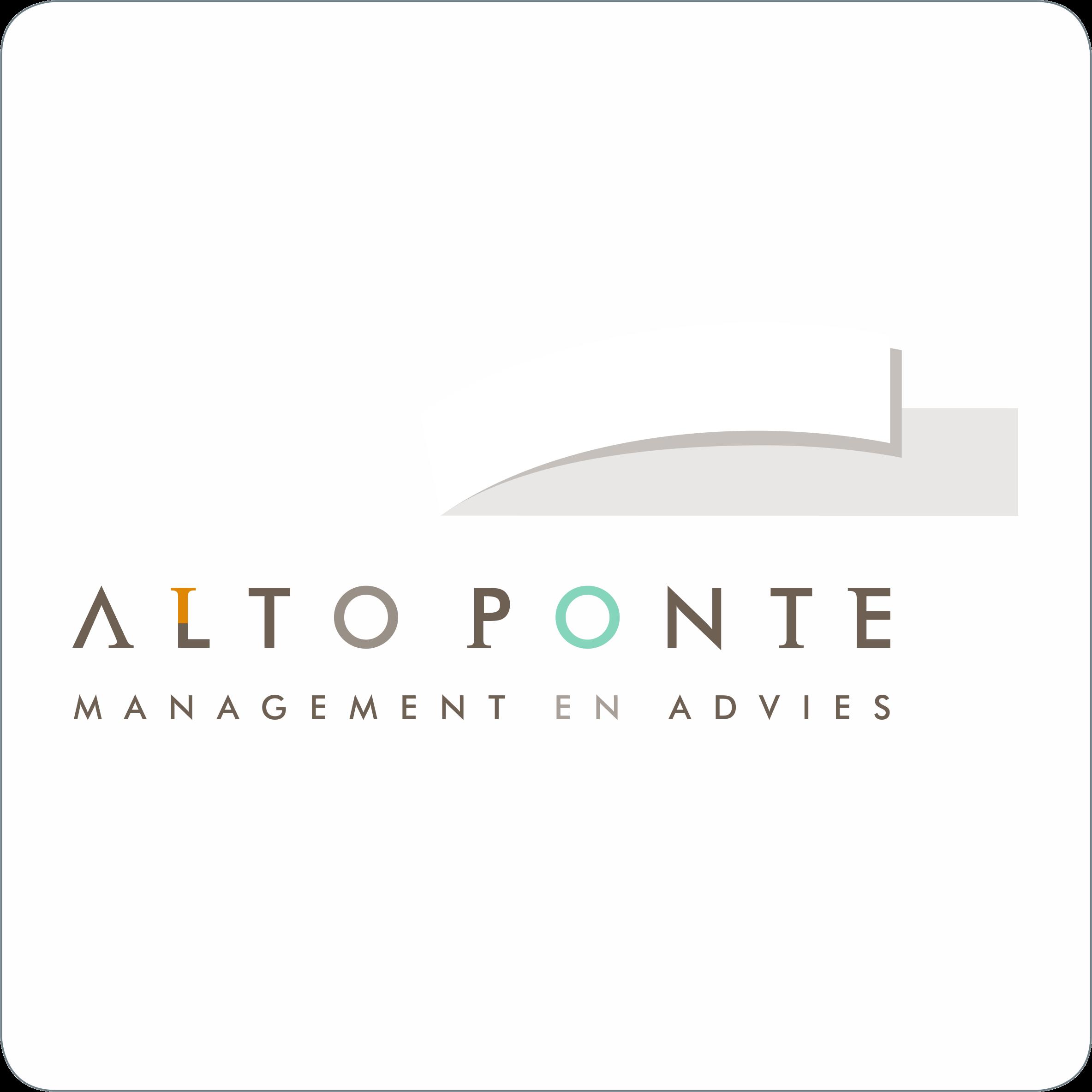 Altoponte