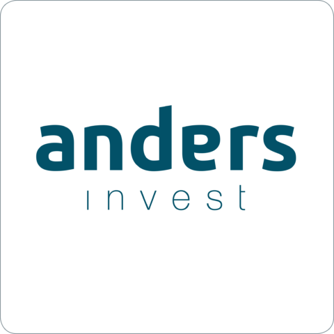 Anders Invest