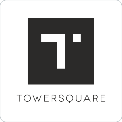 Towersquare